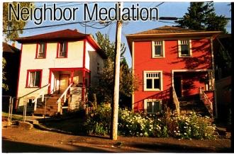 Mike Babiarz2_Neighbor_Six Rivers_lighter.jpg