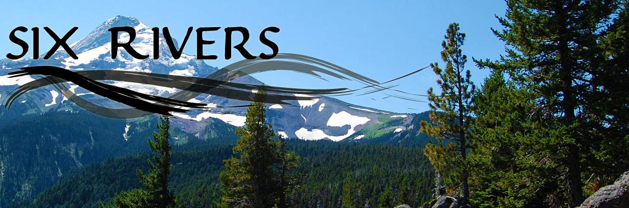 sixrivers_banner-logo_wordpress